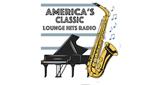 america's classic lounge hits