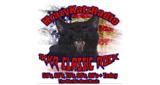 1Kkr – Classic Rock