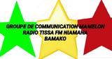 Radio Tissa
