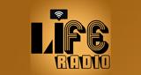 L.i.f.e. Talk Radio