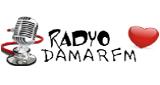 radyo damarfm