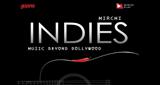Mirchi Indies Radio