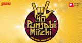 Yo! Punjabi Radio