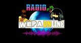 radio weepa online
