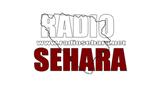 Radio Sehara Uzivo