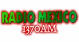 Radio Mexico Kwrm