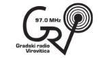 Gradski Radio Virovitica Uzivo