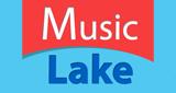 music lake radio