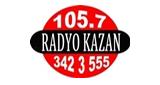 radyokazan