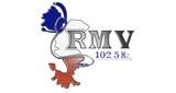 radio mirereni ville
