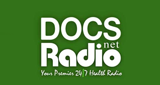 docs radio