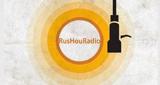 Rushhour Radio Online
