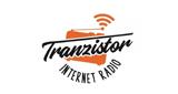 Tranzistor Radio