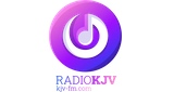 radio kjv