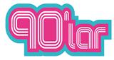 radyo home – 90'lar