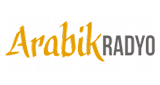 radyo home – arabikradyo