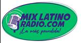 la ormiga radio
