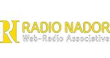 radio nador