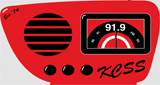 kcss radio
