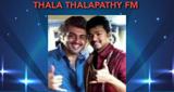 thala thalapathy fm
