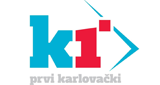 Radio Karlovac Uzivo