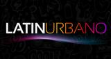 latinurbano radio