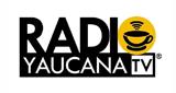 radio yaucana tv