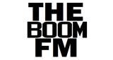 the boom fm