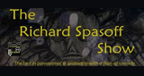 The Richard Spasoff Show