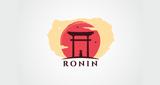 ronin radio