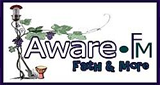 aware fm