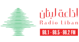radio liban