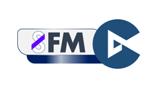 raudio bayan fm