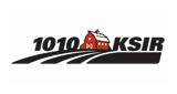 1010 Ksir – Farm Radio