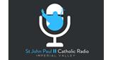 St. John Paul Ii Catholic Radio