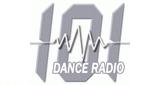 101 Dance Radio – The Electronic Jukebox