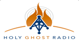 Holy Ghost Radio