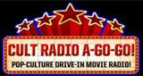 cult radio a-go-go! – cragg