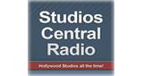studios central radio