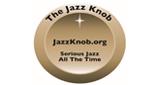 the jazz knob