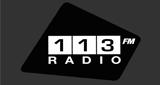 113.Fm Bpm Radio