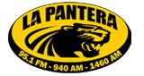 la pantera radio