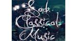 sad classical music
