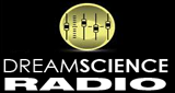 dream science radio