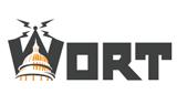 Wort Community Radio
