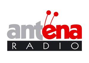 Antena Radio Krusevac Uzivo