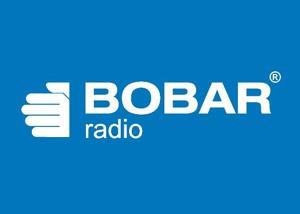 radio bobarradio