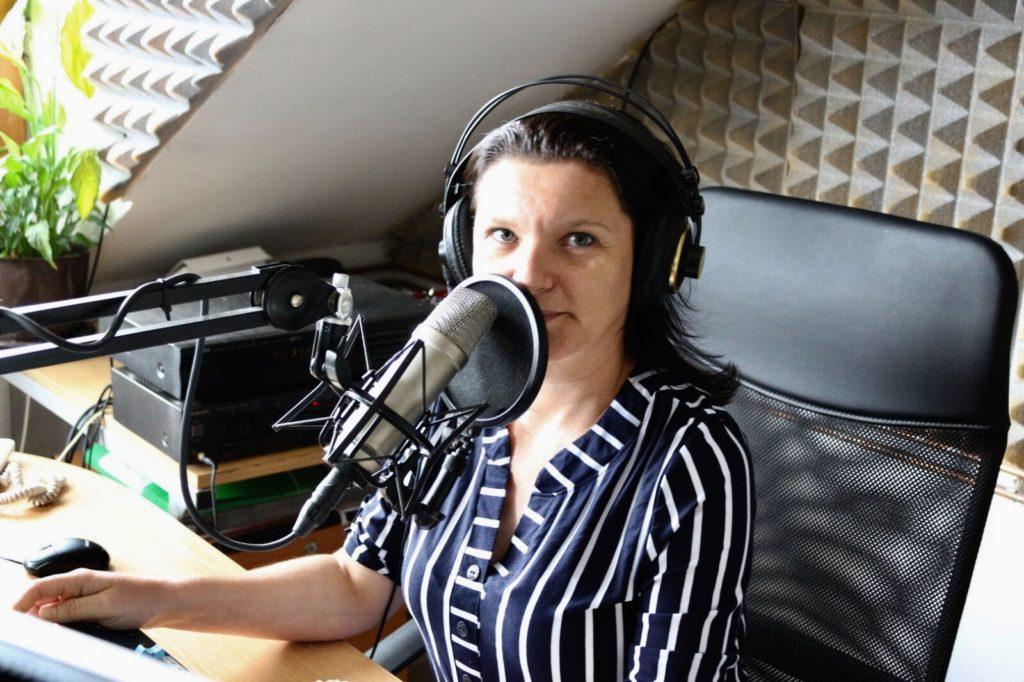 Div Radio Prijedor Radiostanica.com
