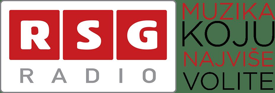 Radio Stari Grad Sarajevo Rsg Radio