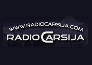 Radio Carsija Online